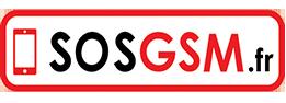 SOS GSM - Réparation téléphone Paris